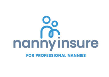 Nannyinsure | Nannytax