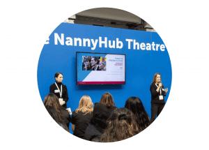 The Nanny Hub 2020 | The Nannytax Story