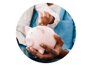 Nanny Pensions Service Launch | The Nannytax Service