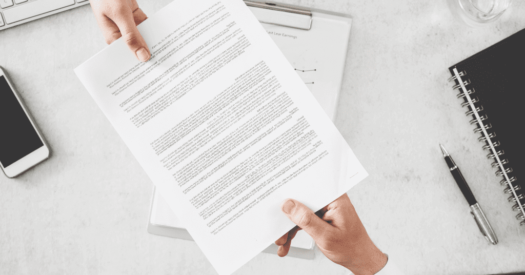 Employment Law Changes April 2020   Nannytax