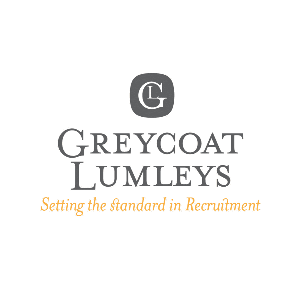 Greycoat Lumleys | Nannytax