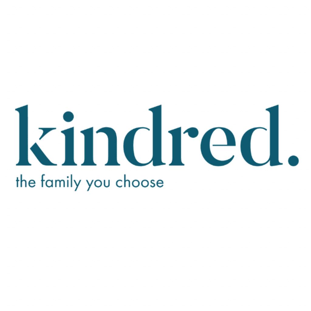 Kindred Nannies | Nannytax