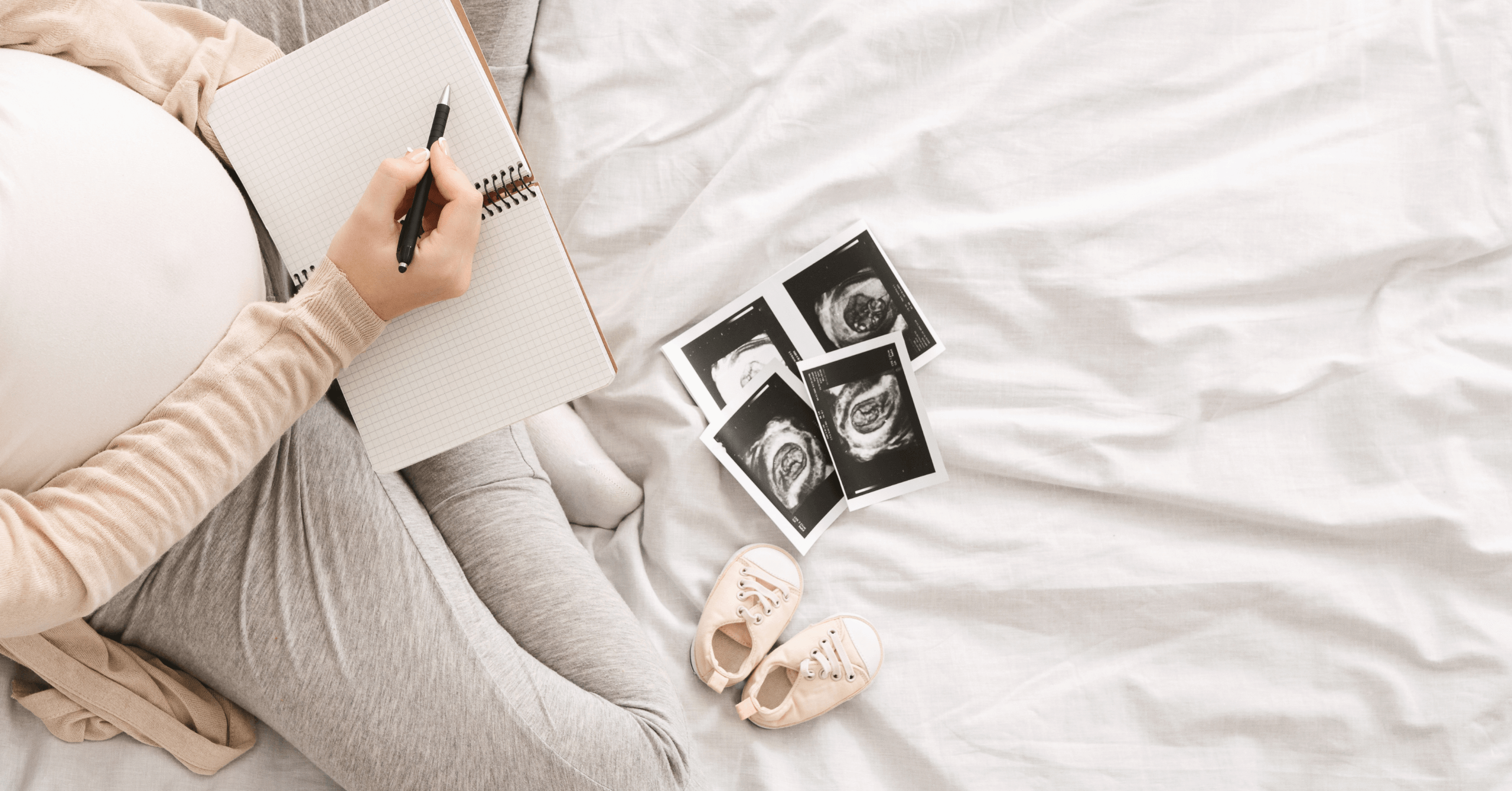 Nanny Maternity Leave | Nannytax
