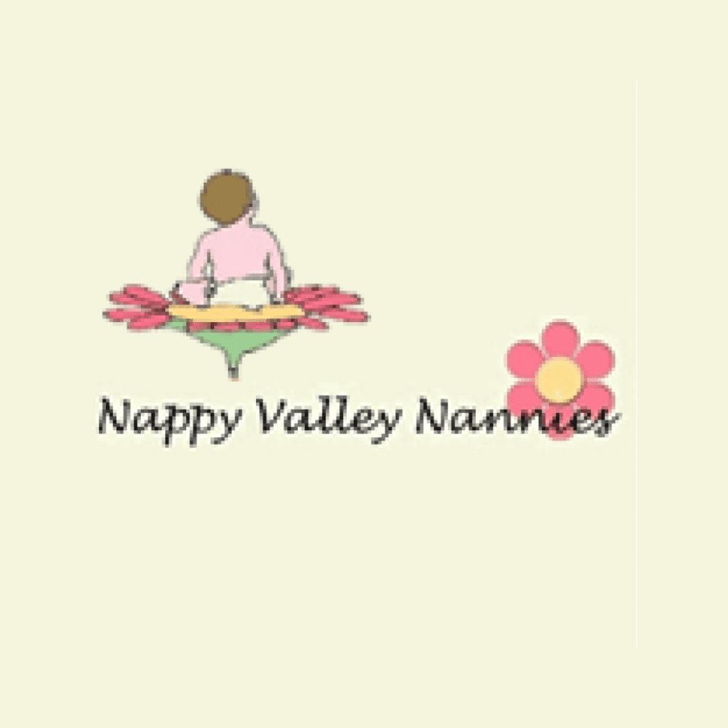 Nappy Valley Nannies | Nannytax