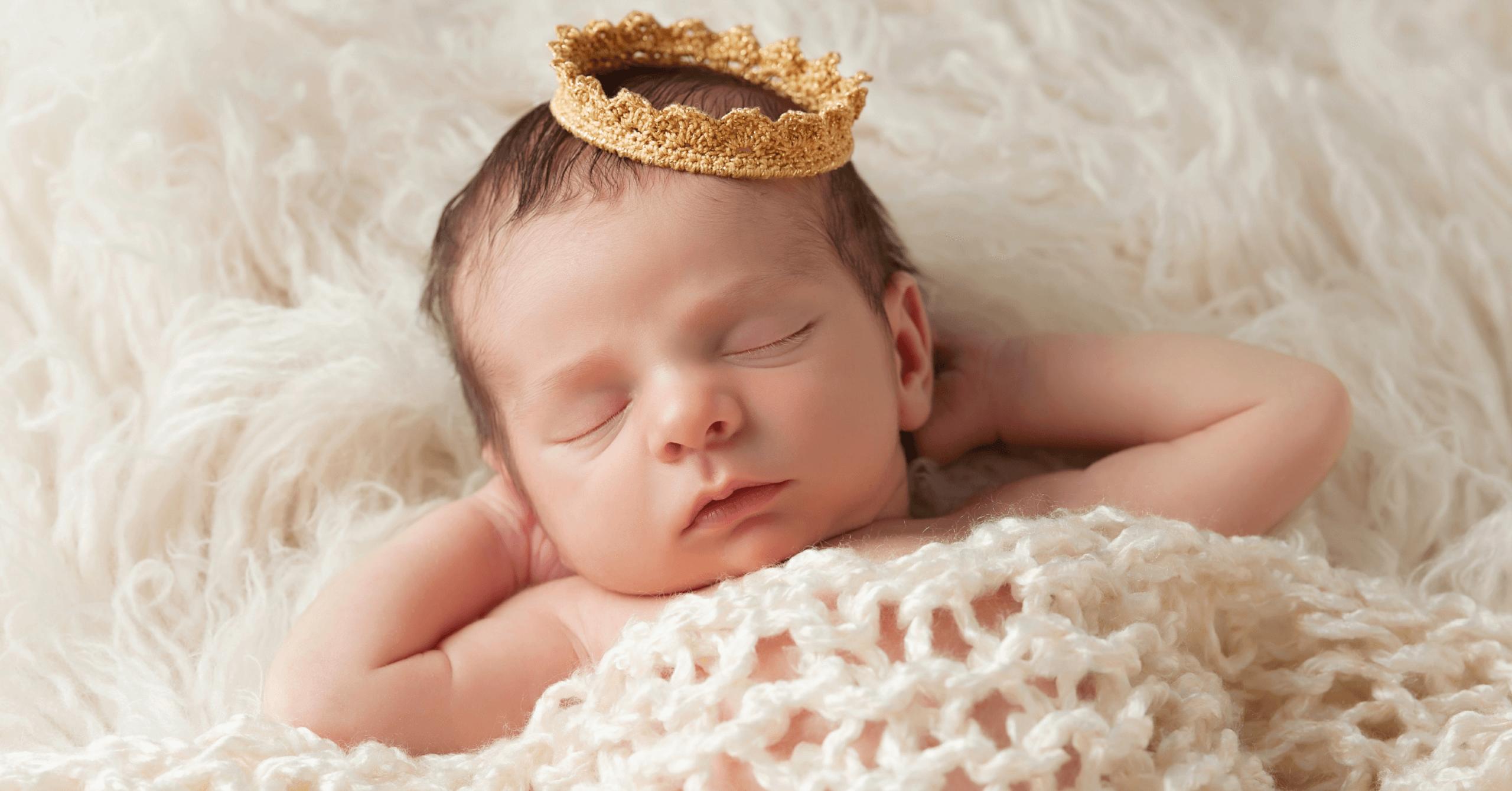 Royal Nannies | Nannytax