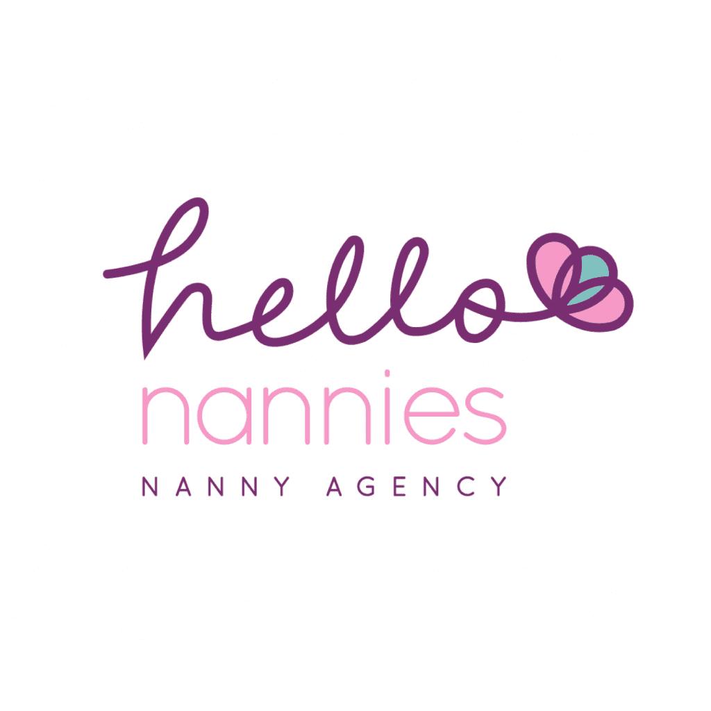 Hello Nannies | Nannytax
