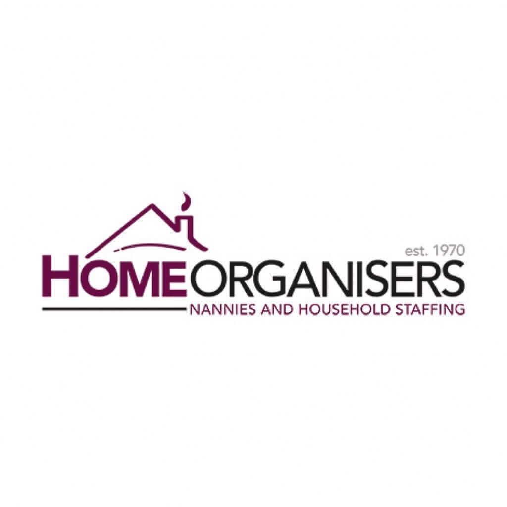 HomeOrganisers | Nannytax
