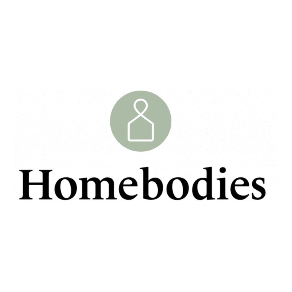Homebodies   Nannytax