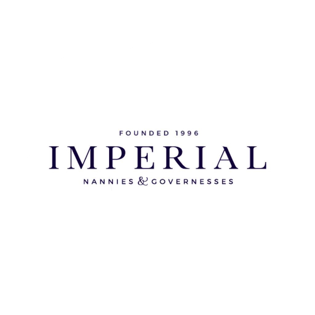 Imperial Nannies | Nannytax
