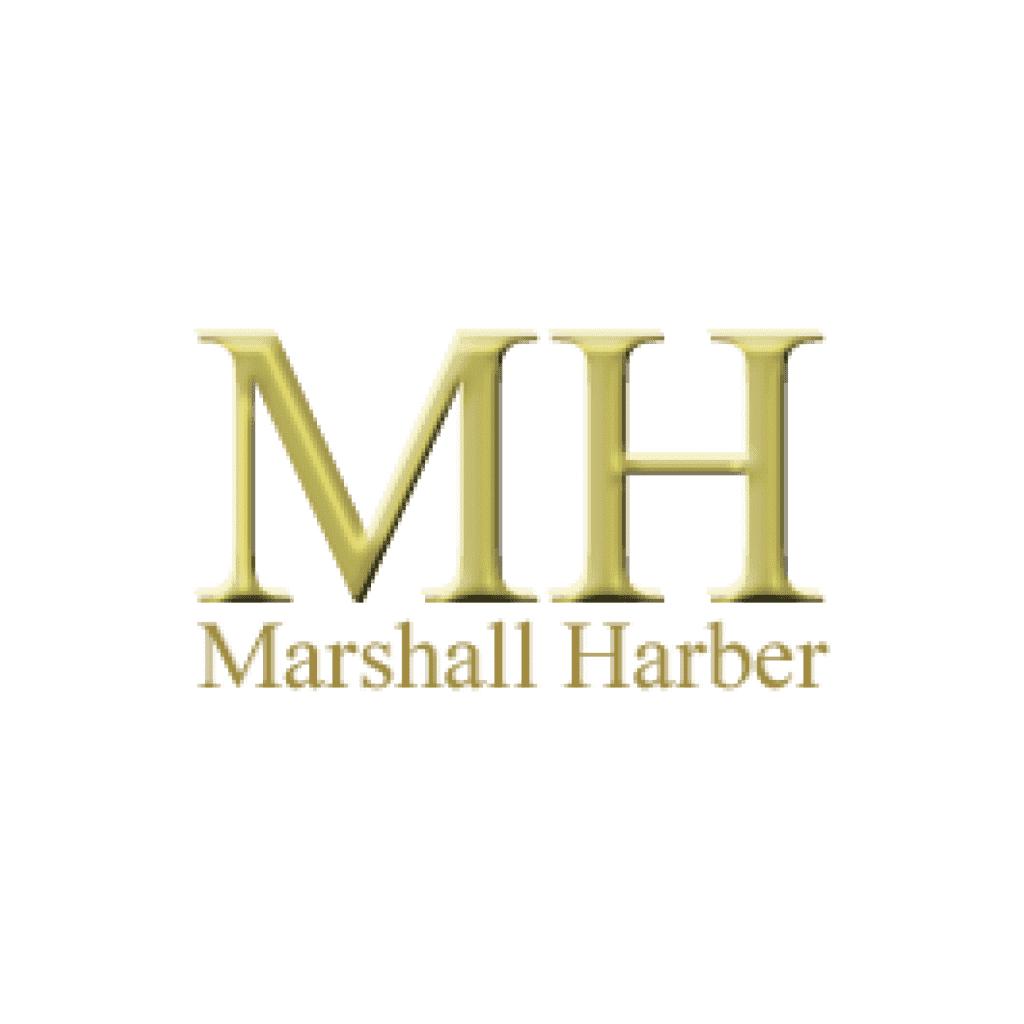 Marshall Harber | Nannytax