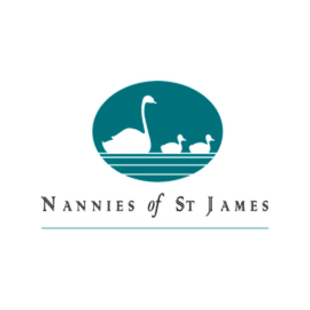 Nannies of ST James | Nannytax