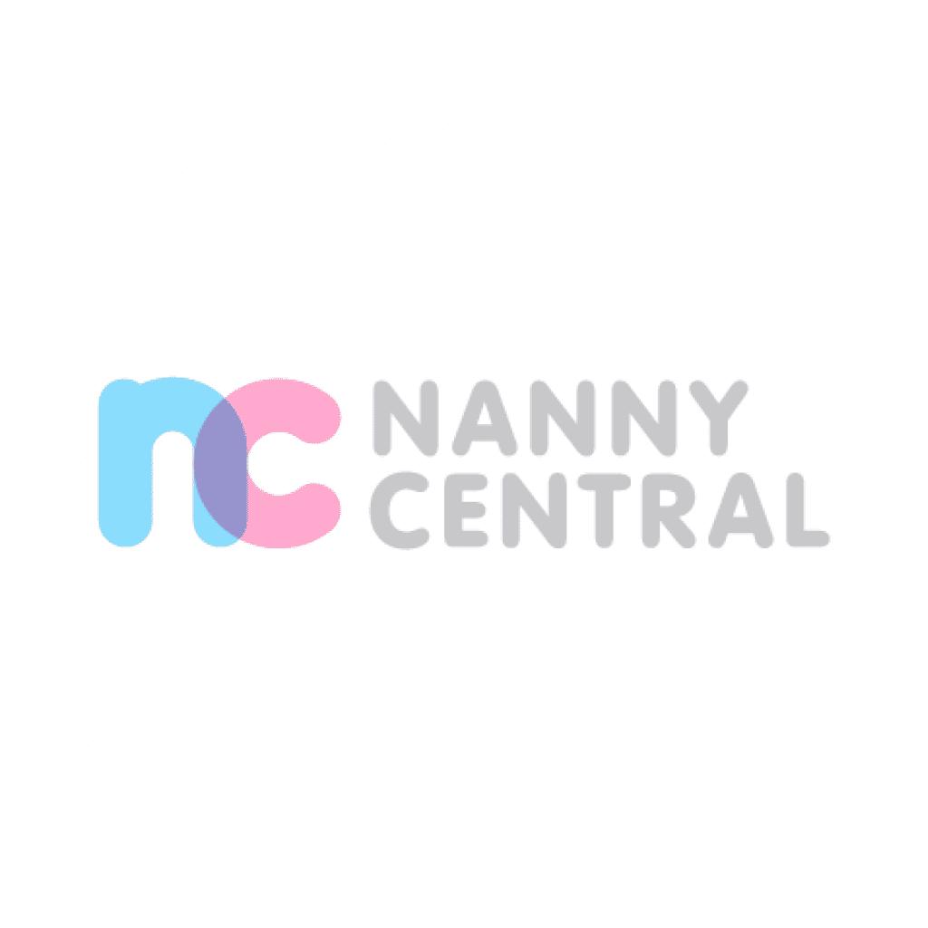 Nanny Central | Nannytax
