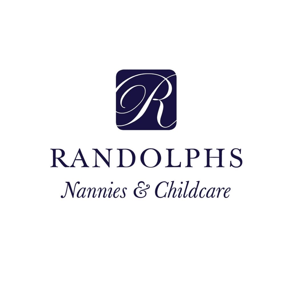 Randolphs | Nannytax