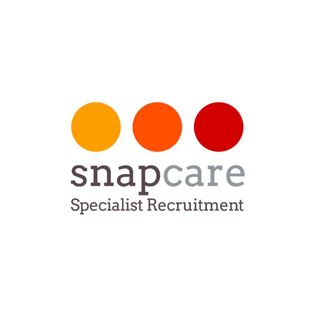Snap Care | Nannytax