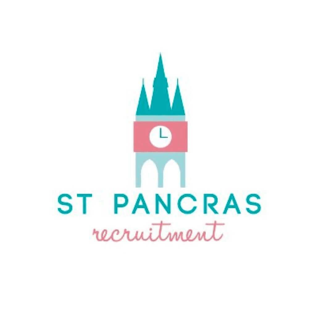 ST Pancras Recruitment | Nannytax
