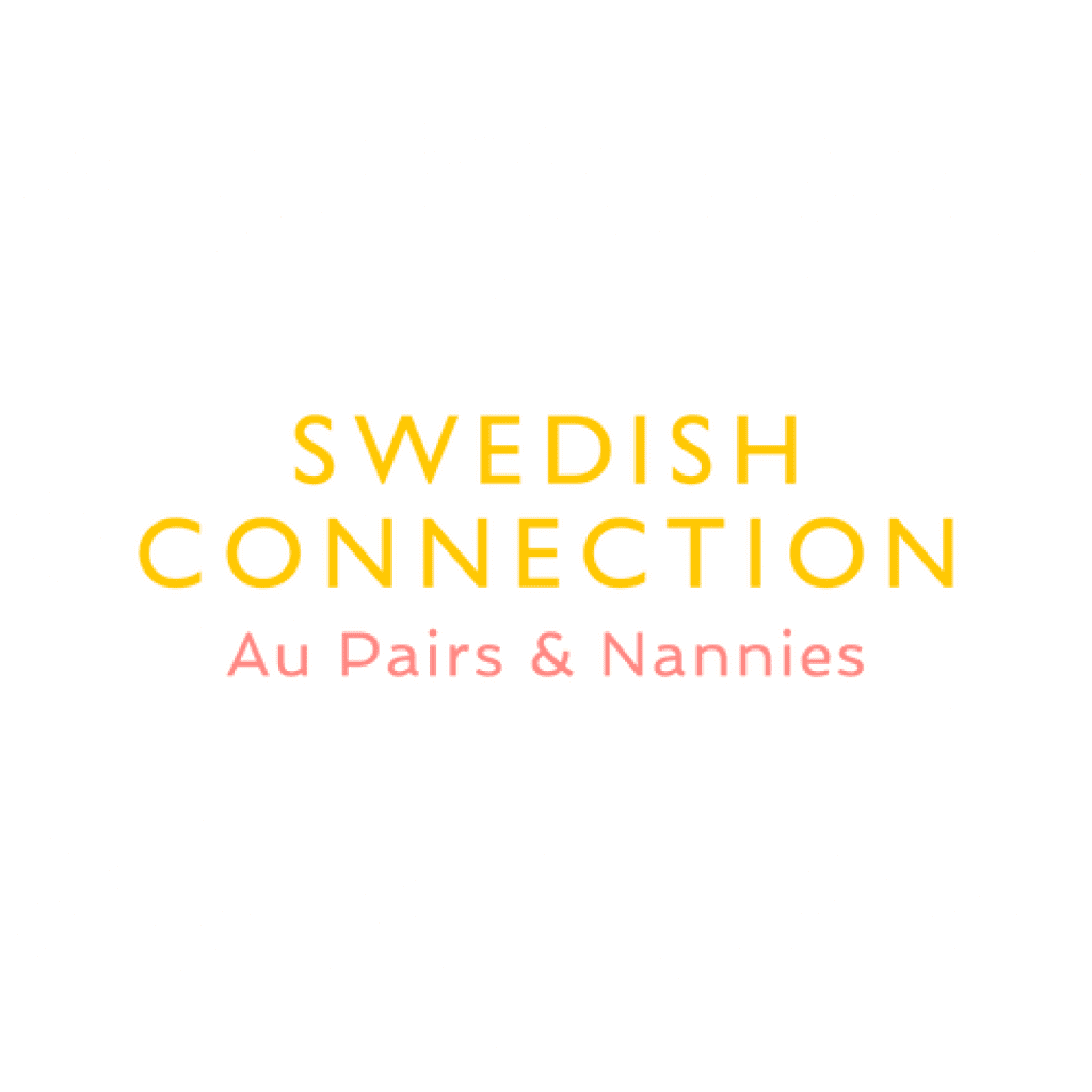 Swedish Connection | Nannytax