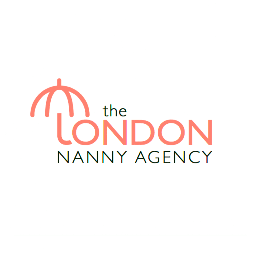 The London Nanny Agency | Nannytax