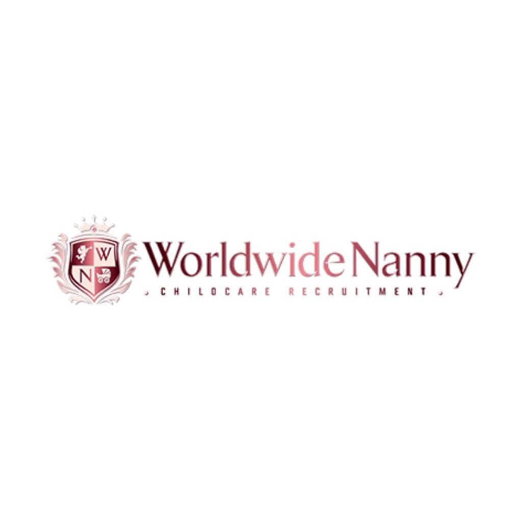 Worldwide Nanny | Nannytax