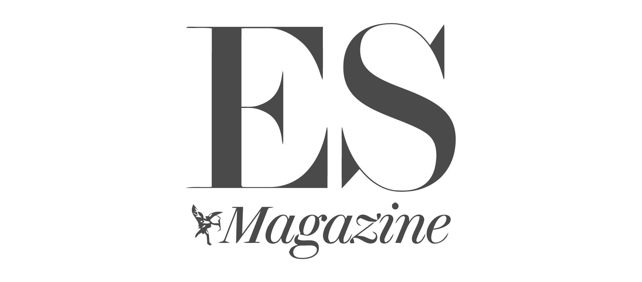 Press Logos - ES - Nannytax