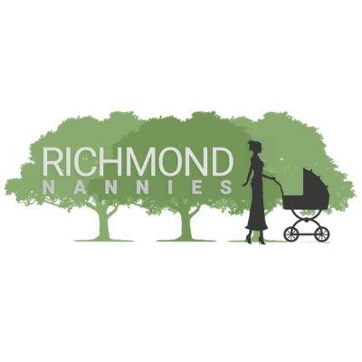 Richmond Nannies | Nannytax