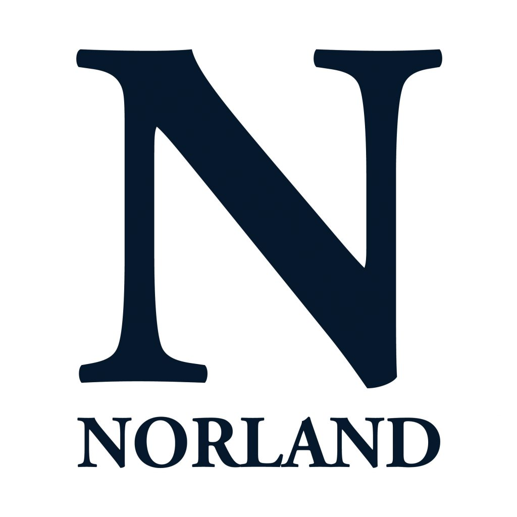 Norland Agency | Nannytax
