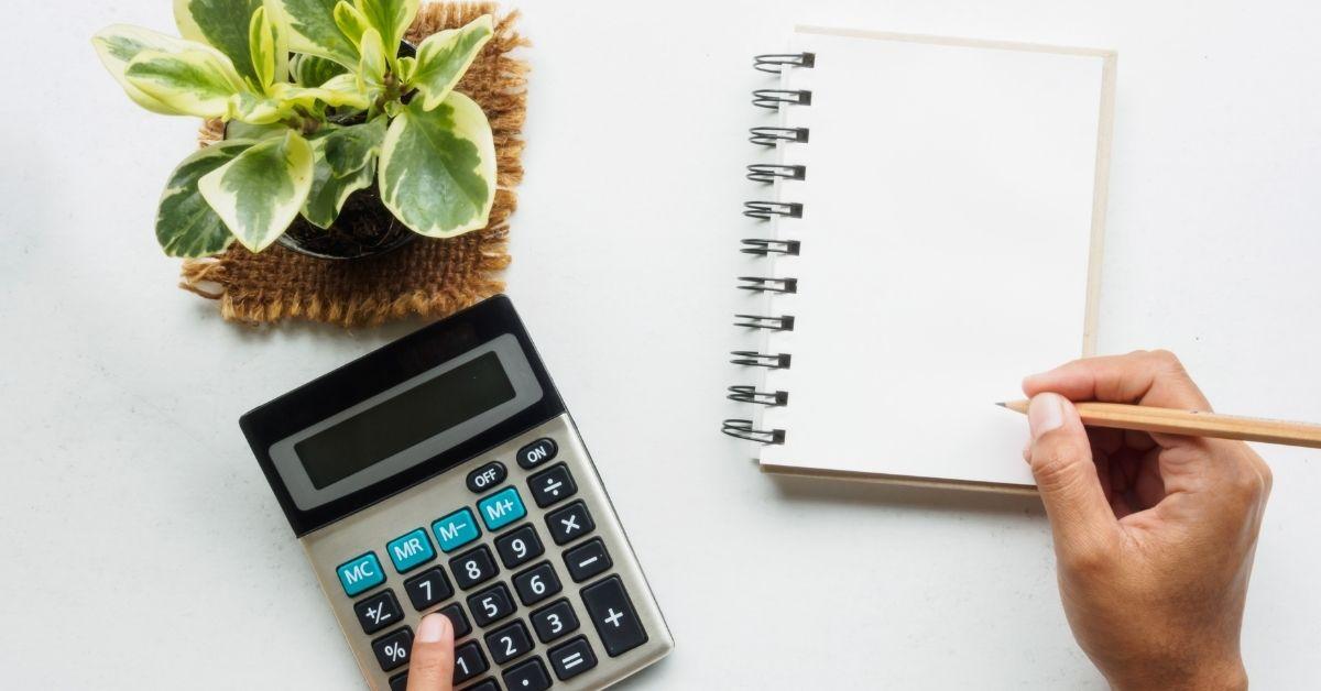Gross vs Net Salary