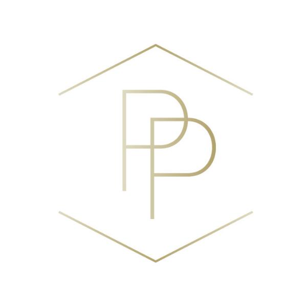 Pembury Partners | Nannytax