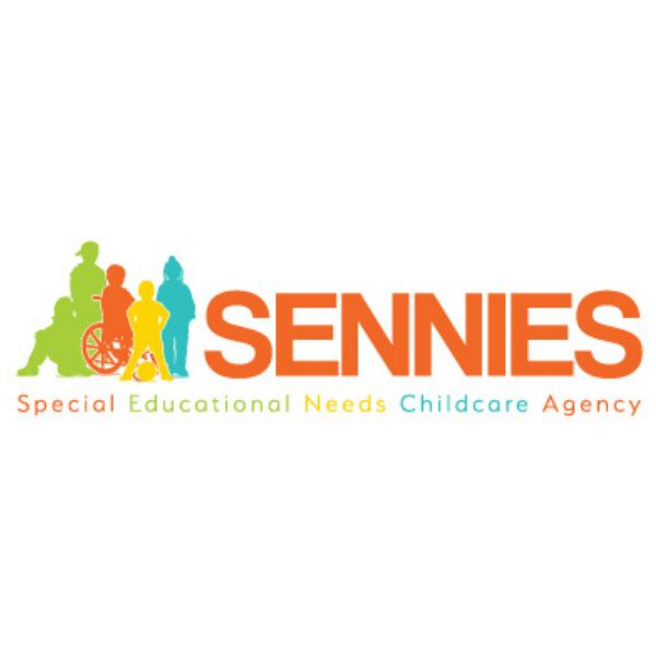 SENNIES | Nannytax