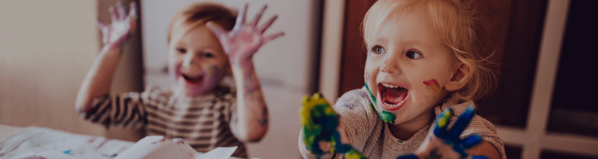 Nannypax Activity & Recipe Packs | Tax-Free Childcare | Nannytax