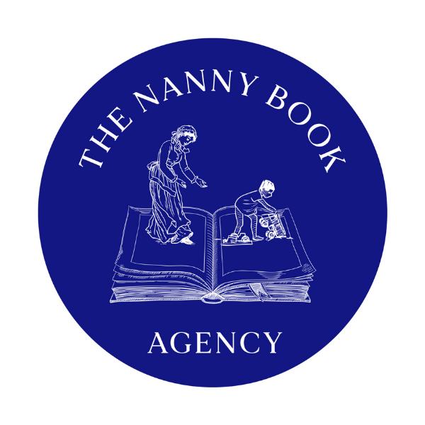 The Nanny Book Agency | Nannytax
