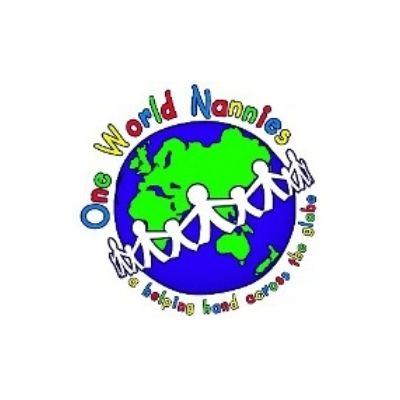 One World Nannies | Nannytax