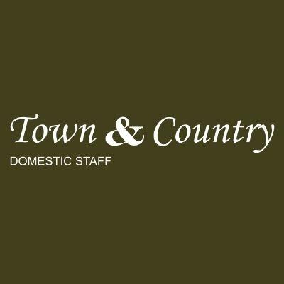 Town & Country | Nannytax