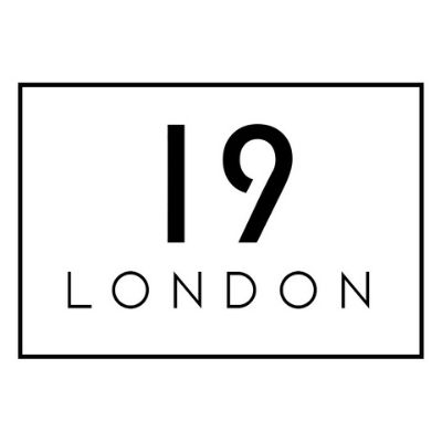19 London | Nannytax