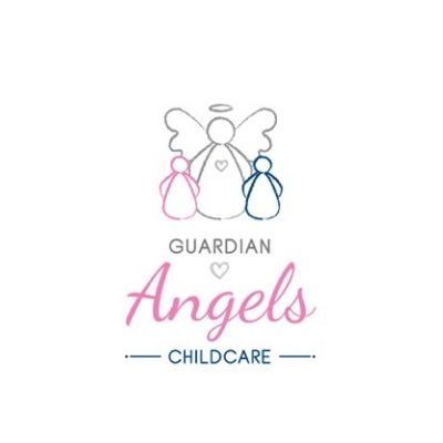 Guardian Angels Childcare | Nannytax
