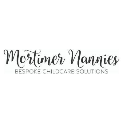 Mortimer Nannies | Nannytax