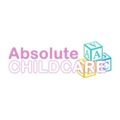 Absolute Childcare | Nannytax