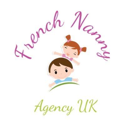 French Nanny Agency UK | Nannytax