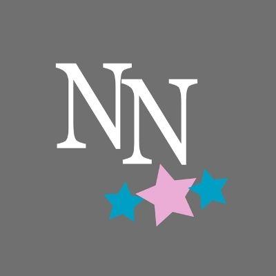Newnham Nannies   Nannytax