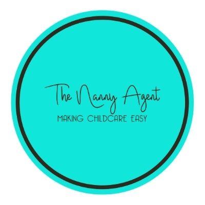 The Nanny Agent | Nannytax
