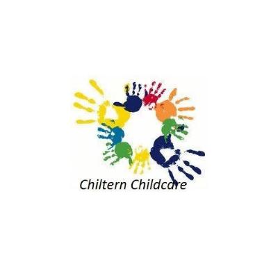 Chiltern Childcare