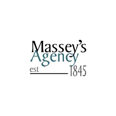 Masseys Agency