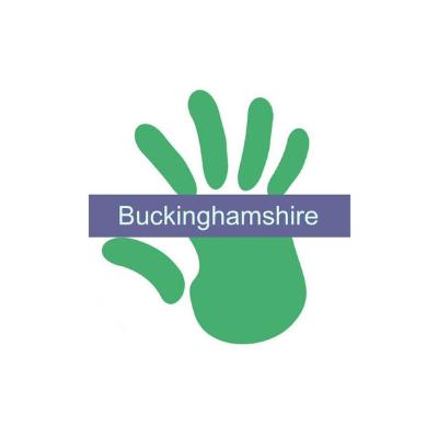 Mums the Word Buckinghamshire