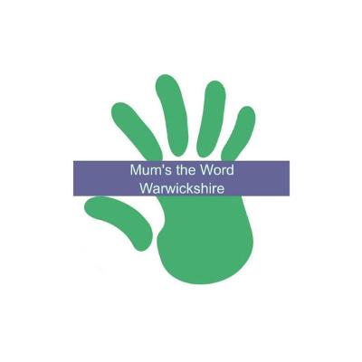 Mums the Word Warwickshire