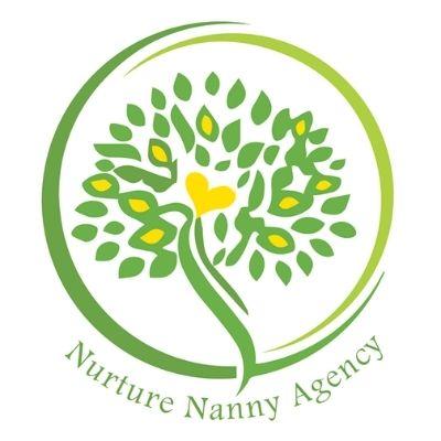 Nurture Nanny Agency | Nannytax