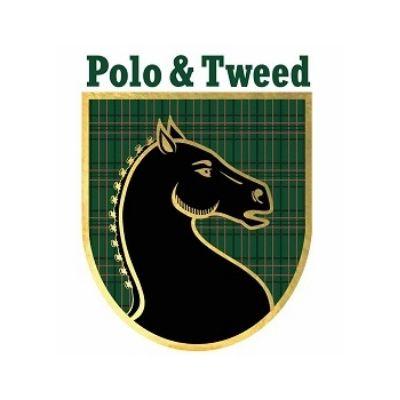 Polo and Tweed | Nannytax