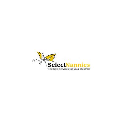 Select Nannies