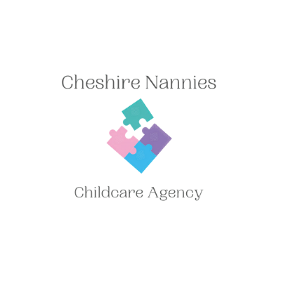 Cheshire Nannies