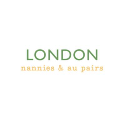 London Nannies & Au Pairs | Nannytax Agency Directory