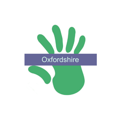 Mum's The Word Oxfordshire