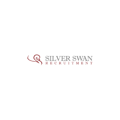 Silver Swan Recruitment